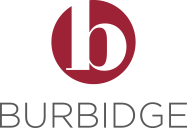 Burbidge and Son